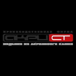"""Компания """"Акрист"""""""