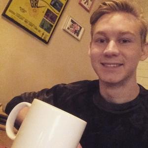 Aleksandr AlexLove Kamshilov