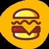 Макбургерс