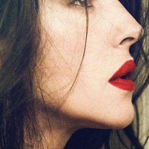 Nelli Makarova