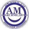 АксиМедиа