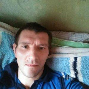 Александр Котомкин
