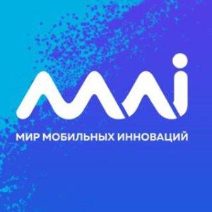 MMI Мир Мобильных Инноваций