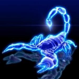 scorpioha