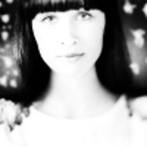 Наталья Чернышева