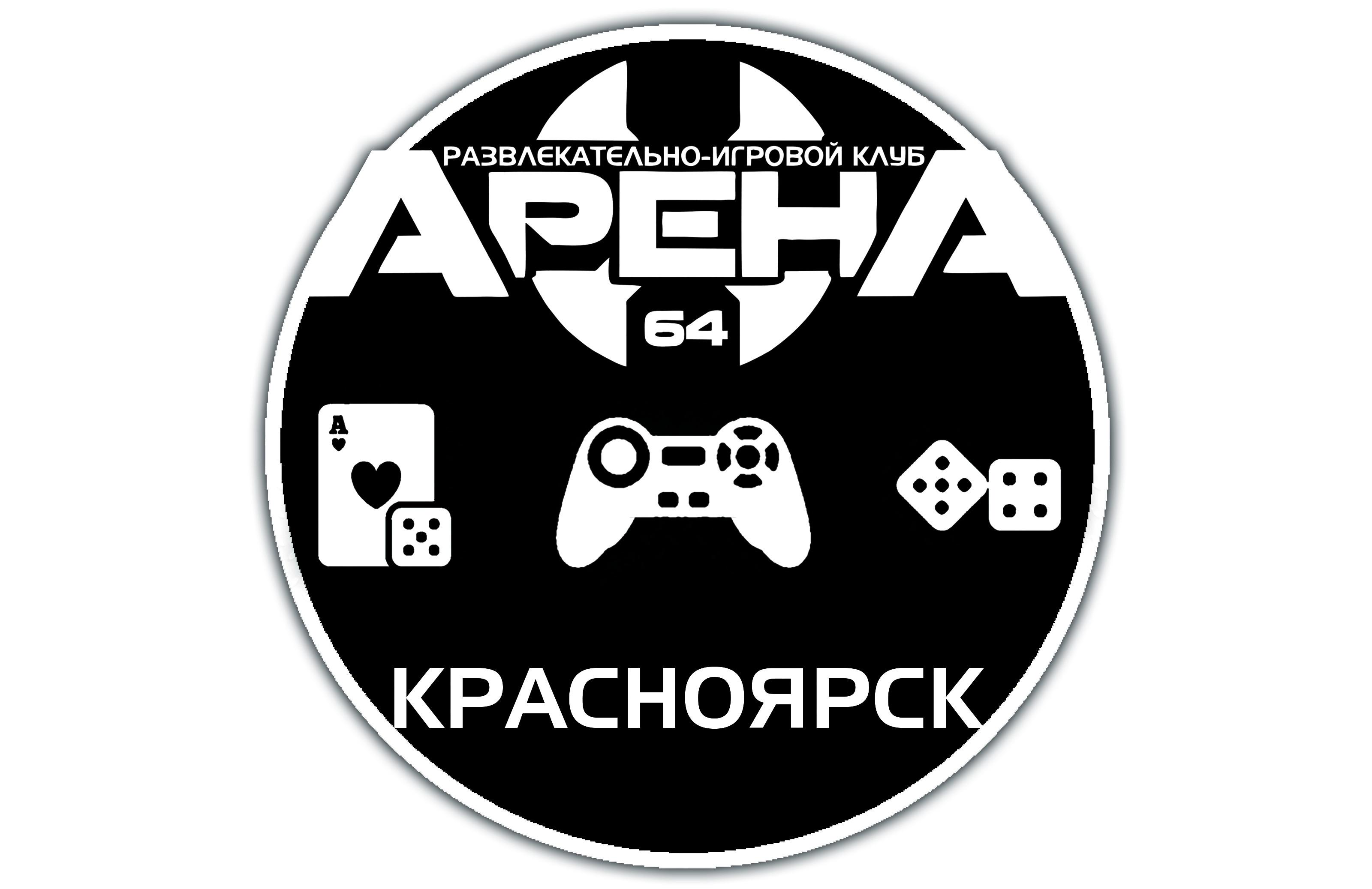 Интернет казино 2012