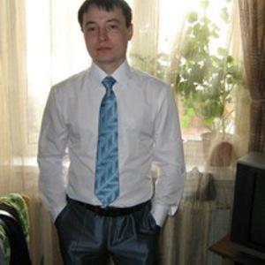 Александр Хон