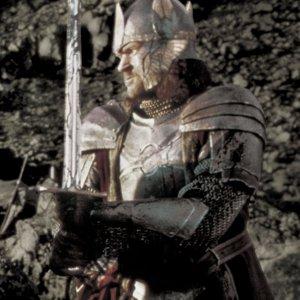 Исильдур из Гондора