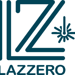 LazZero