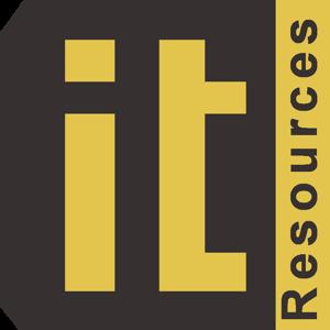 Ай-Ти Ресурсы