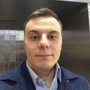 Aleksandr Klimenko