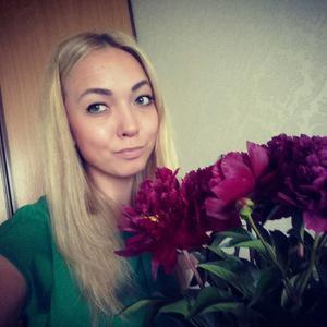 Валерия Васюкова