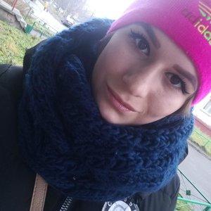 liza_chertenkova
