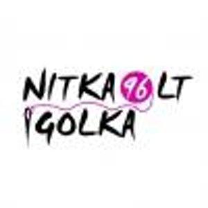 Нитка-Иголка