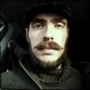 Дмитрий Хамло