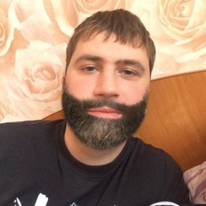 Алексей Германчук