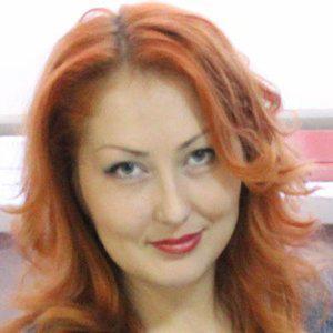 Елена Шульц