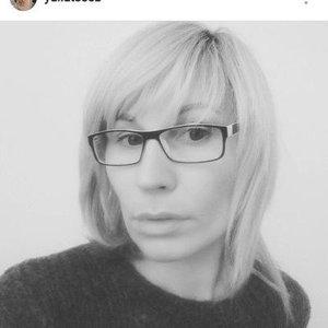 Юлия Цееб