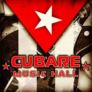 Cubare Music Hall
