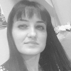elenagromenkova1983