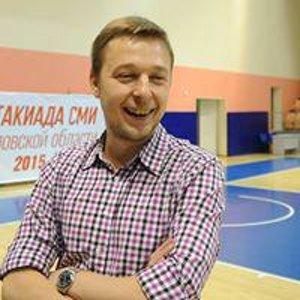 Anton  Guskov