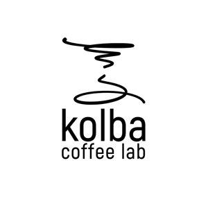 Kolba Coffee Lab