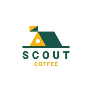 Scout coffee
