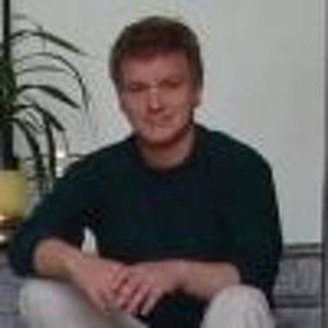 Юрий Маклай