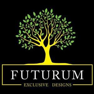 FUTURUM Exclusive Design