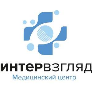 ИнтерВзгляд, ООО