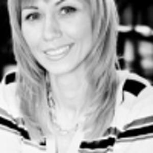 Larisa Dubovtseva