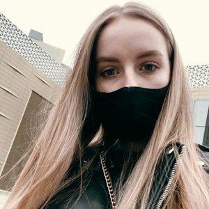 Polina Zinchenko