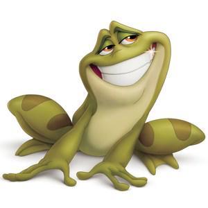 Frog_travelleR