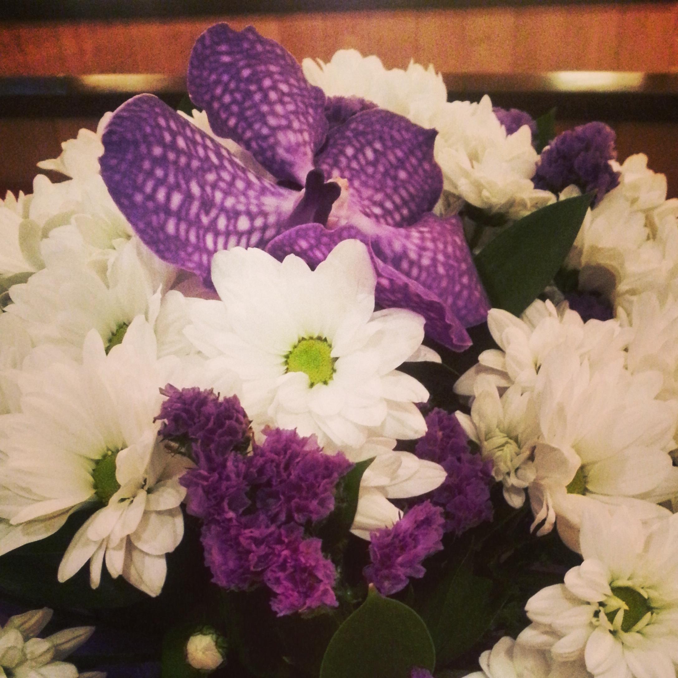 Служба доставкой цветы екатеринбург отзывы, букета