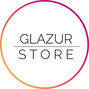 GLAZUR-STORE
