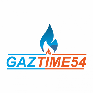 Gaztime54