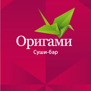 Оригами, ООО
