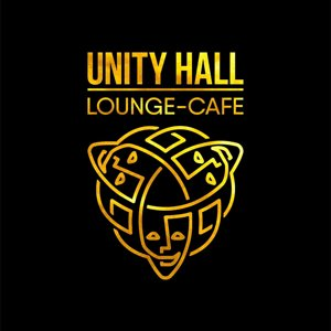 Unity Hall
