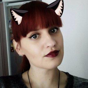 Ксения Малышева