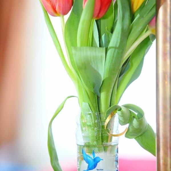 """2 марта 2013 года Бал Десятилетия ИКЦ """"Отражение"""" olddance.ru 291 30 69; +7 913 066 99 76"""