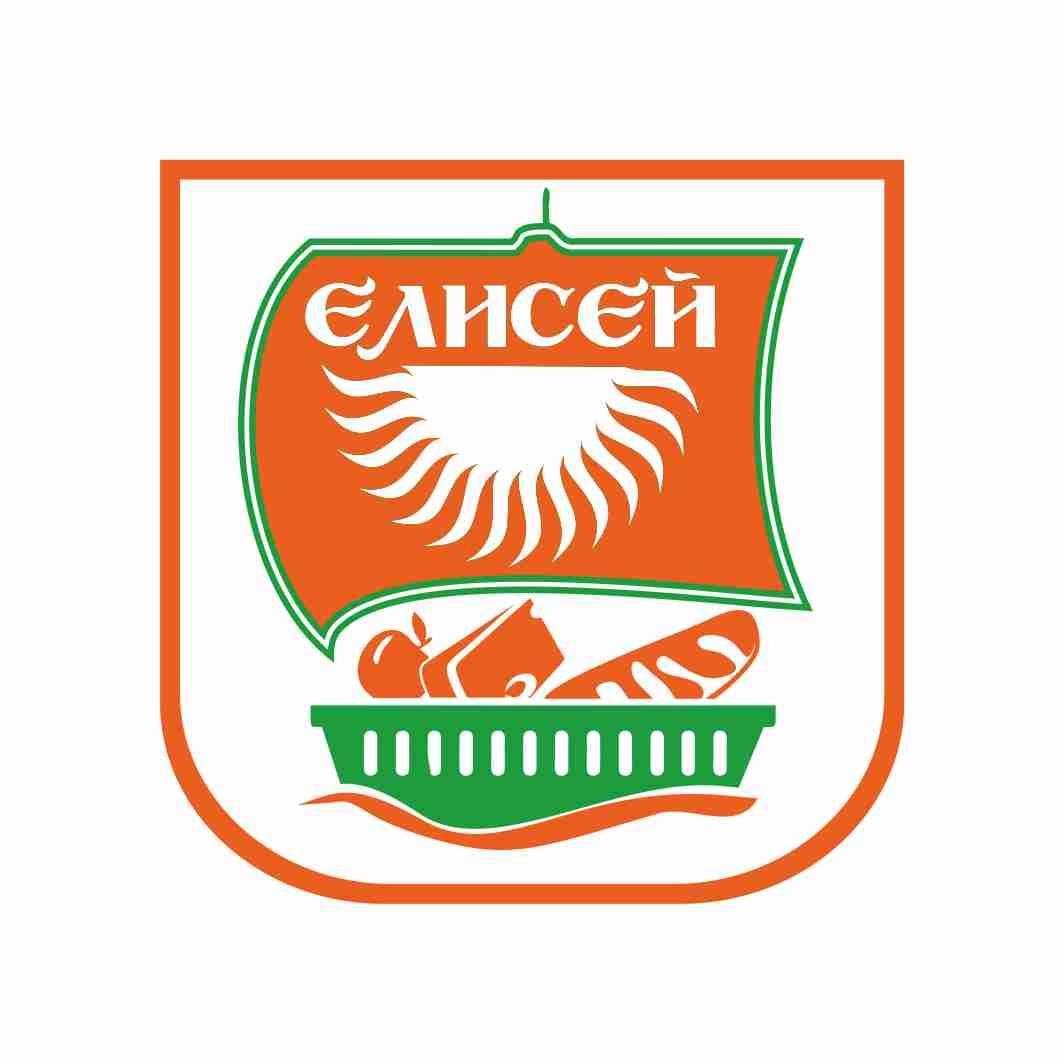 Сеть Магазинов Елисей В Екатеринбурге Официальный Сайт