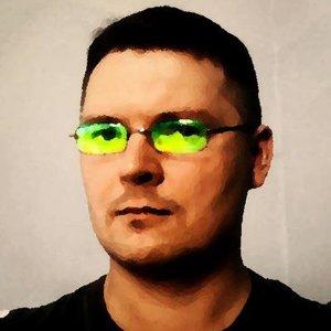 Олег Трошков