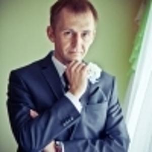 Борис Печенин