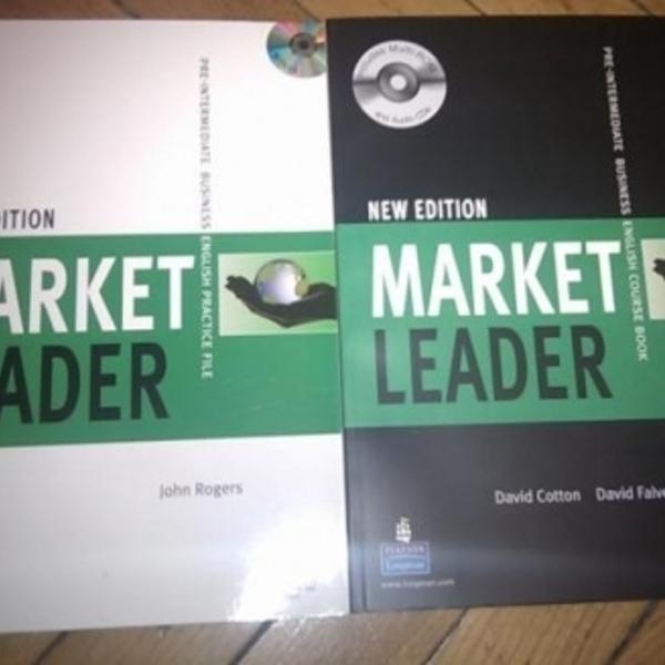 Вот по таким учебникам мы и занимались :)
