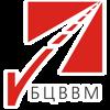 Барнаульский центр Высшего Водительского Мастерства