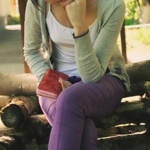 Катя Тазина