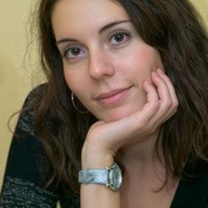 Наира Восканян