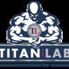 TITANLAB