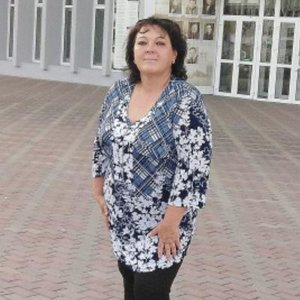 Valentina Terentyeva