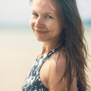 Olga-s1mka